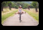 Vign_femme_bicyclette