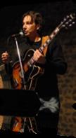Vign_guitariste